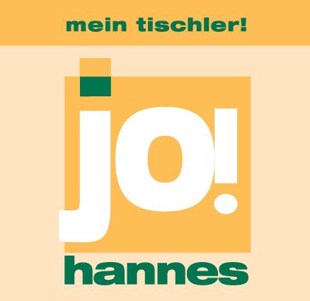 Tischlerei Johannes Strasser aus Steyr in Oberösterreich | Küchen, Esszimmer, Vorraum, Wohnzimmer, Schlafzimmer, Kinderzimmer, Badezimmer, Innnentüren und Böden von Ihrem Tischlermeisterbetrieb aus Steyr in Oberösterreich.